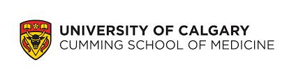 U of C.png