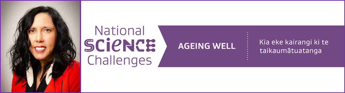 Ageing Well National Science Challenge2.0.png