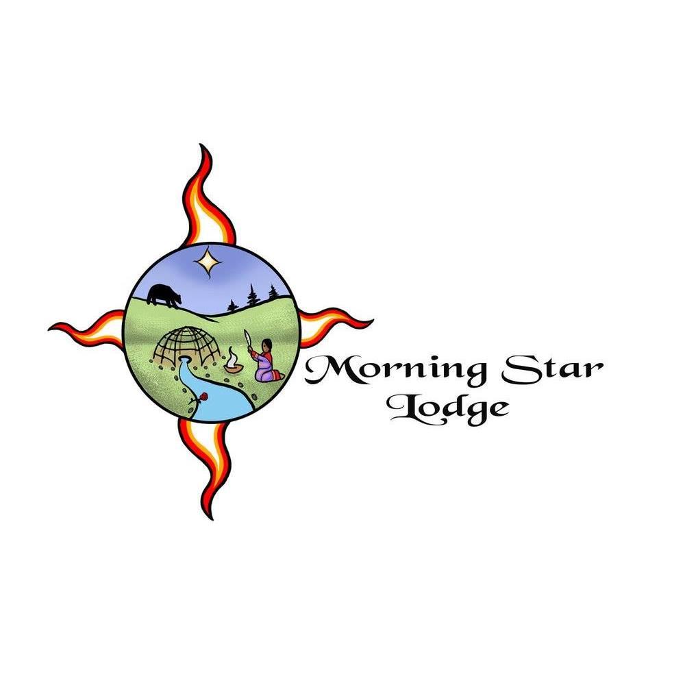 MSL Logo.jpg