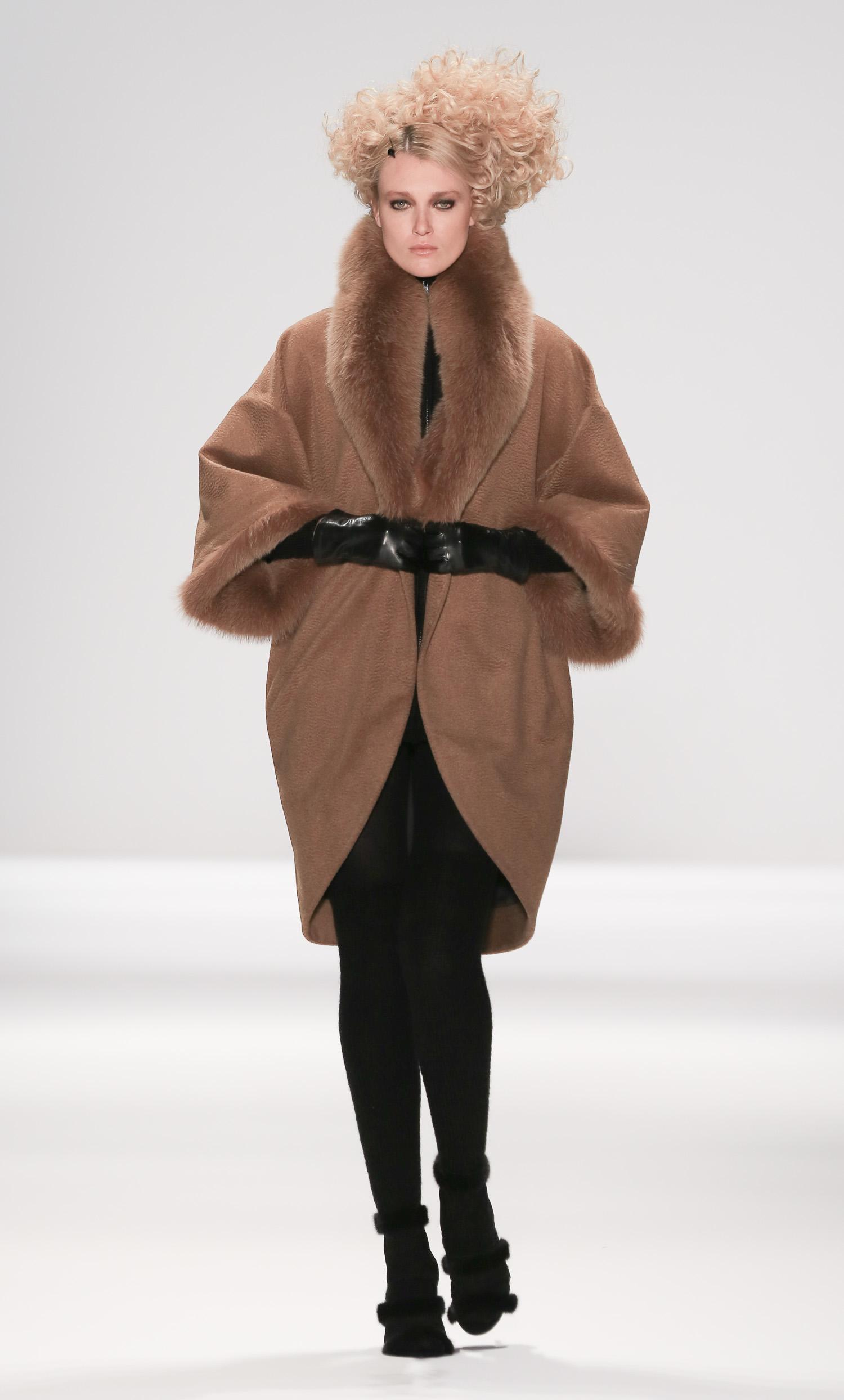 zang-toi-fashion-7394.jpg