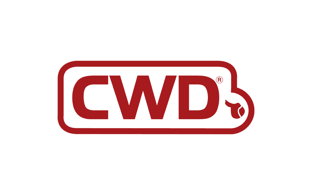 CWD-Sellier.png