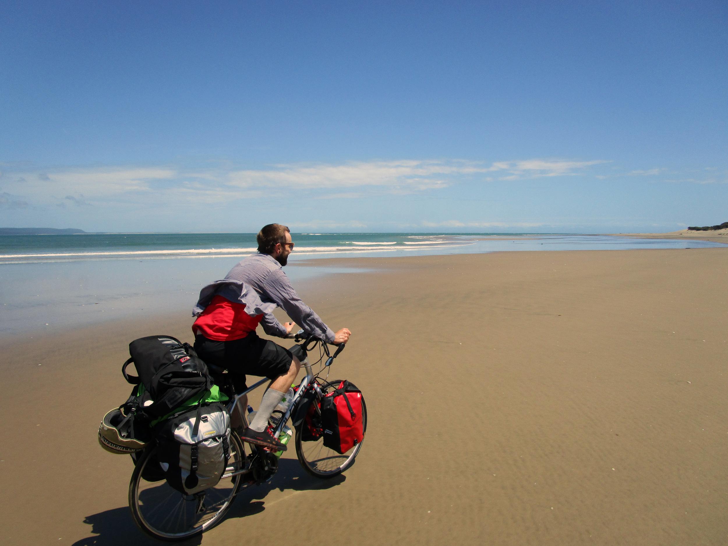 NZ Beach Ride 50km.jpg