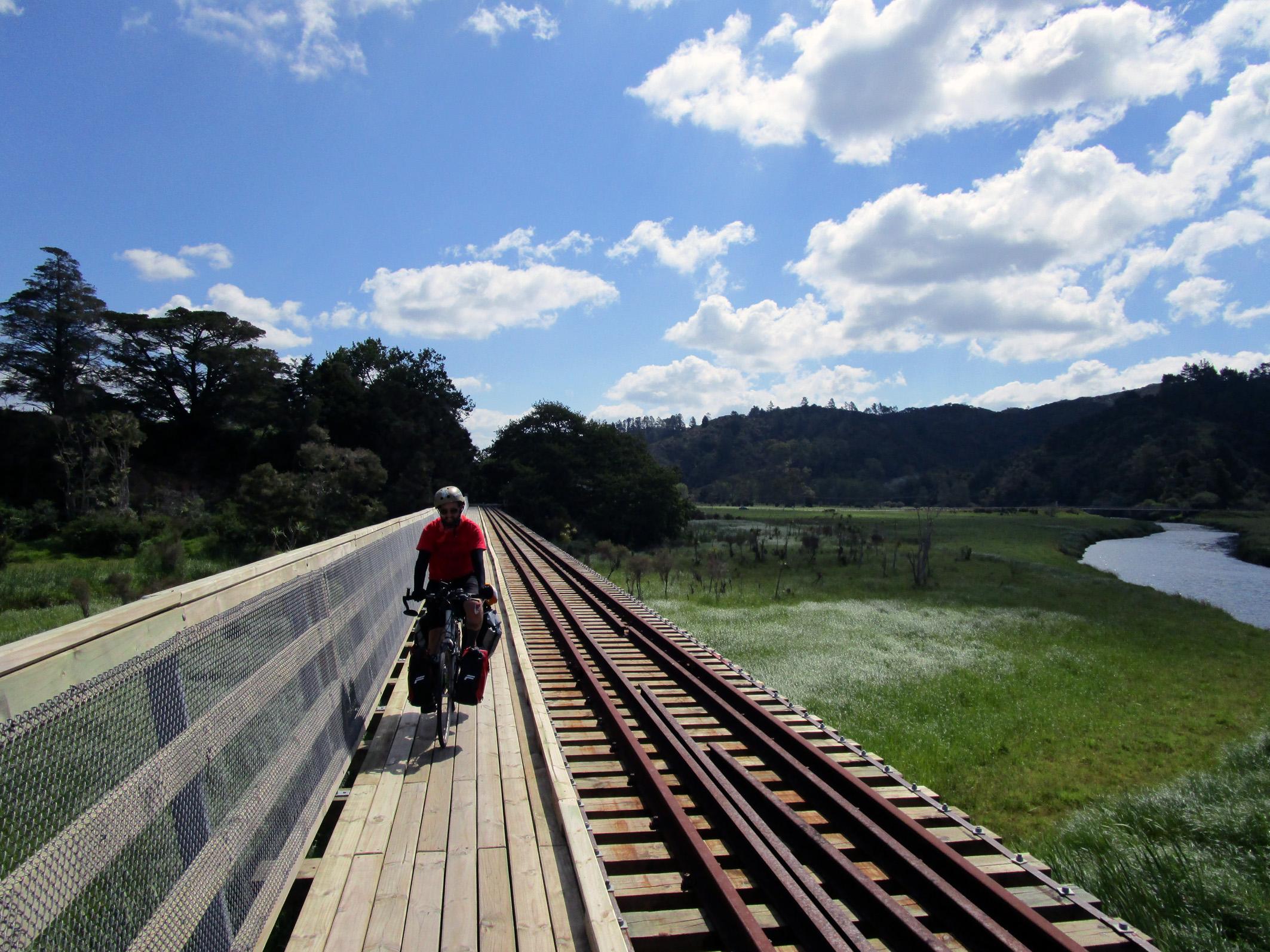 NZ Train Tracks Ride.jpg