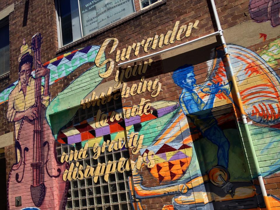 Street Art - Simone Sheridan.jpg