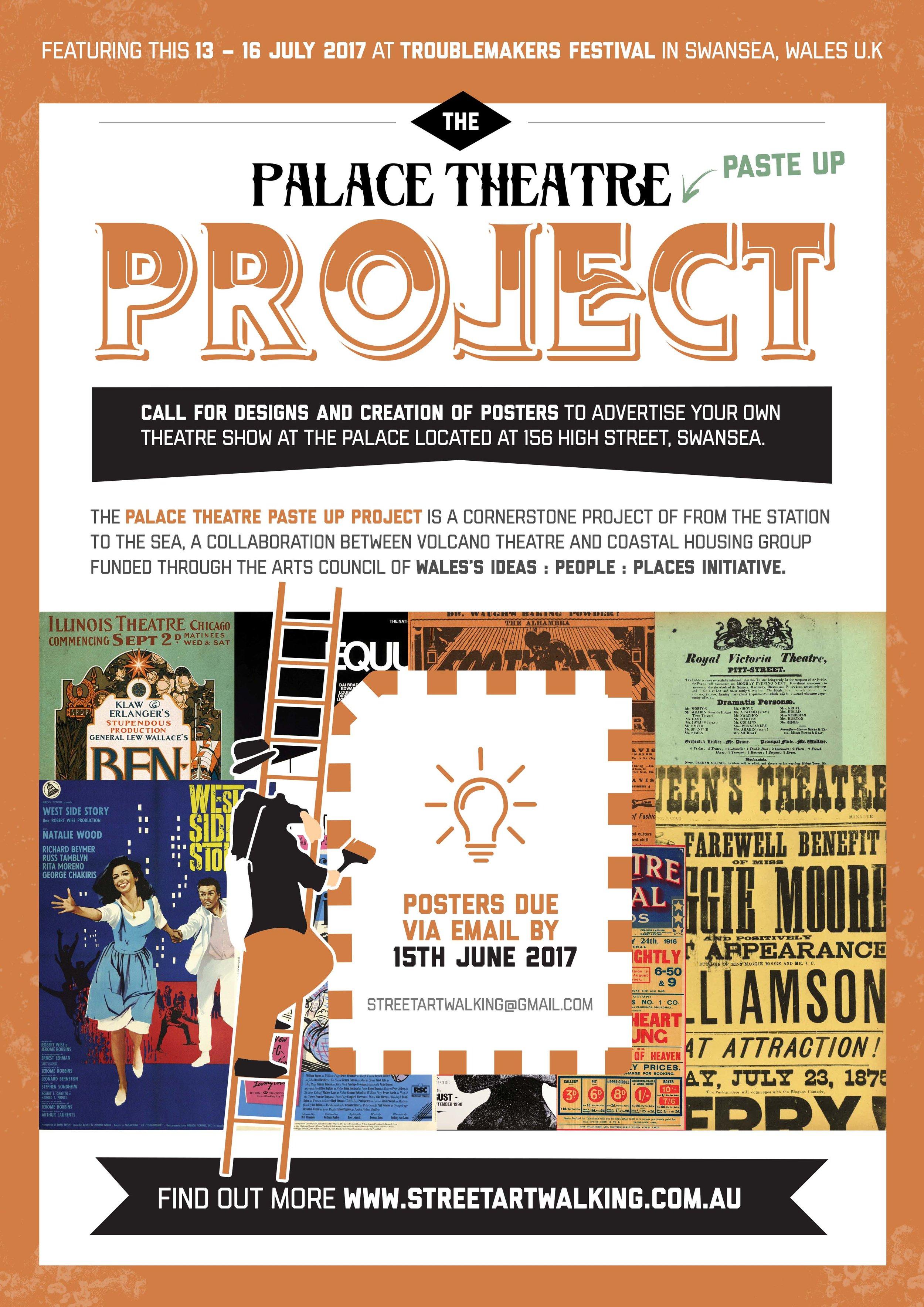 Final Poster - web.jpg