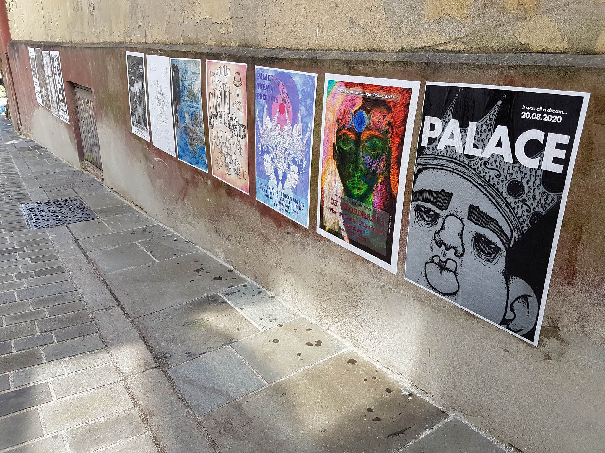 Palace_Theatre_Paste_Up_Install_Day_03_Photograph_by__Dan_Thompson.jpg