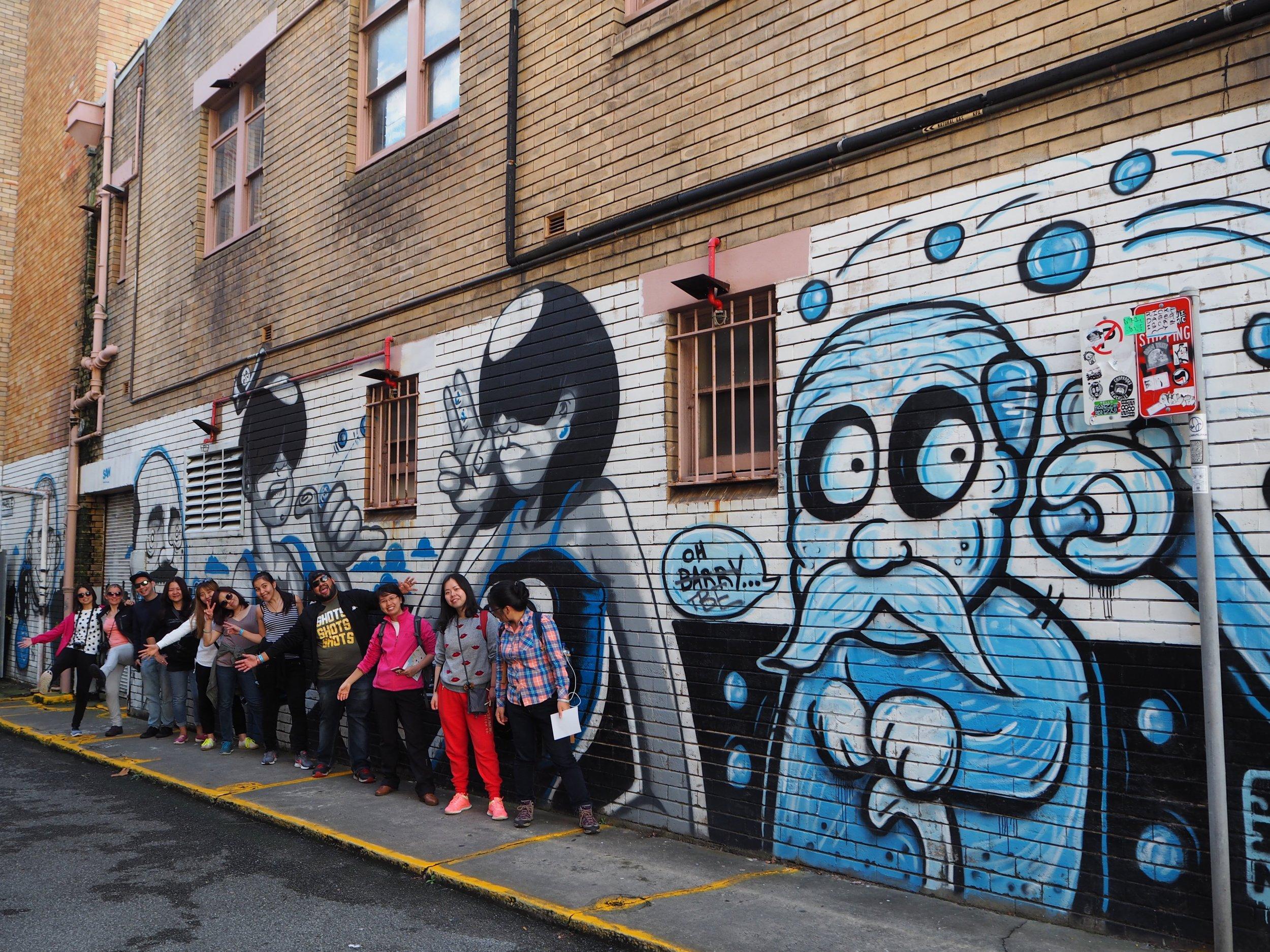 Street_Art_Walking Tour_Photograph_by_Simone_Sheridan009.jpg