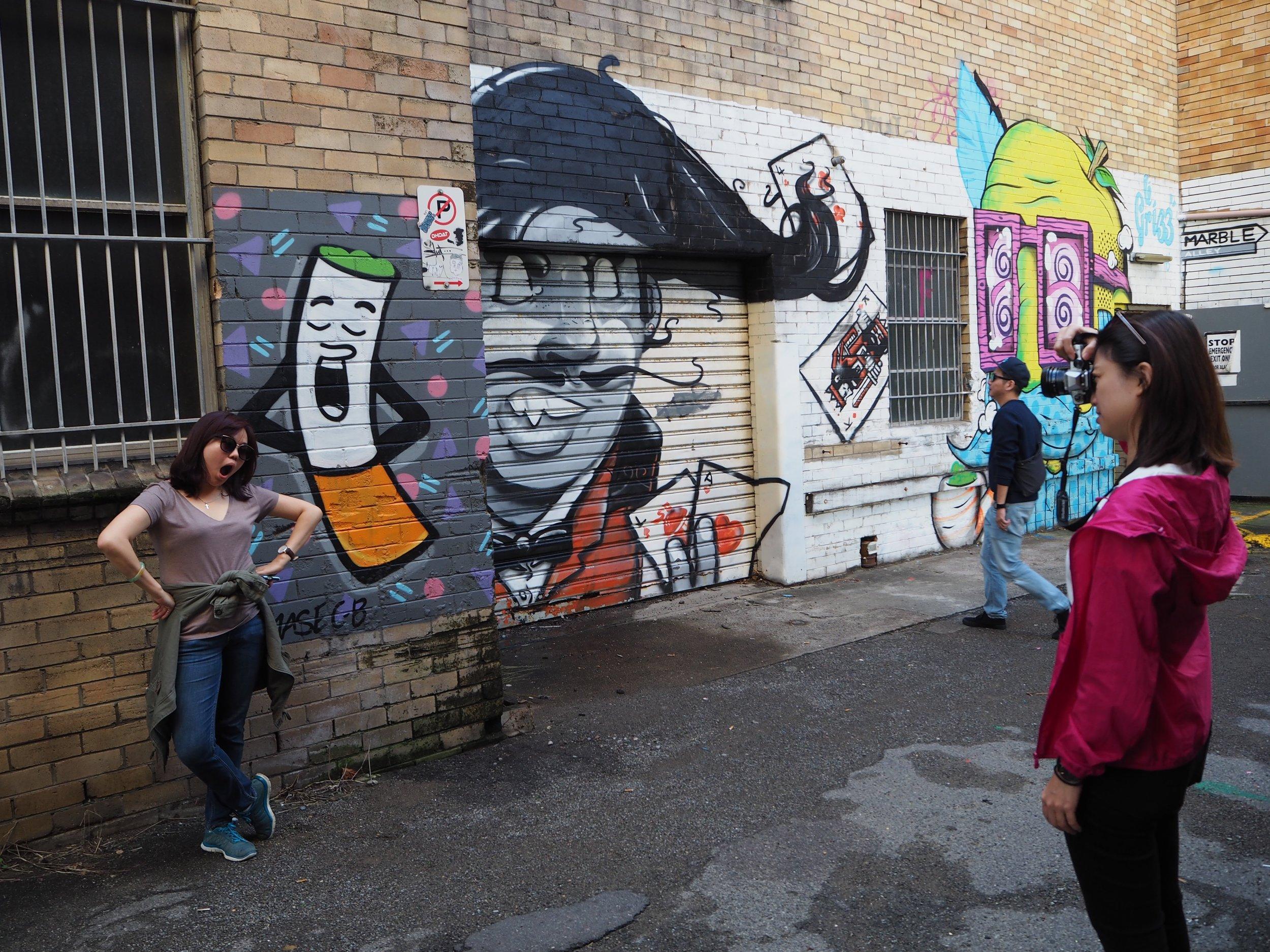 Street_Art_Walking Tour_Photograph_by_Simone_Sheridan003.jpg