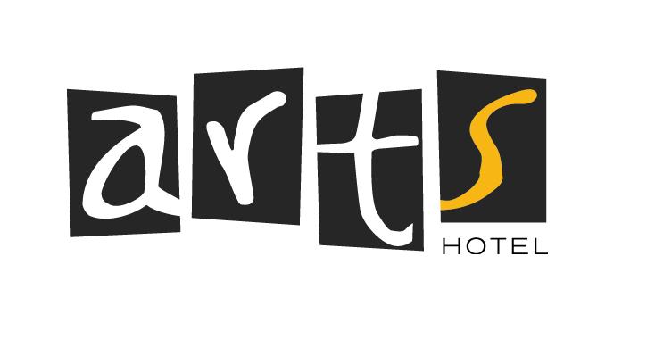 Arts_Hotel_logo.jpg