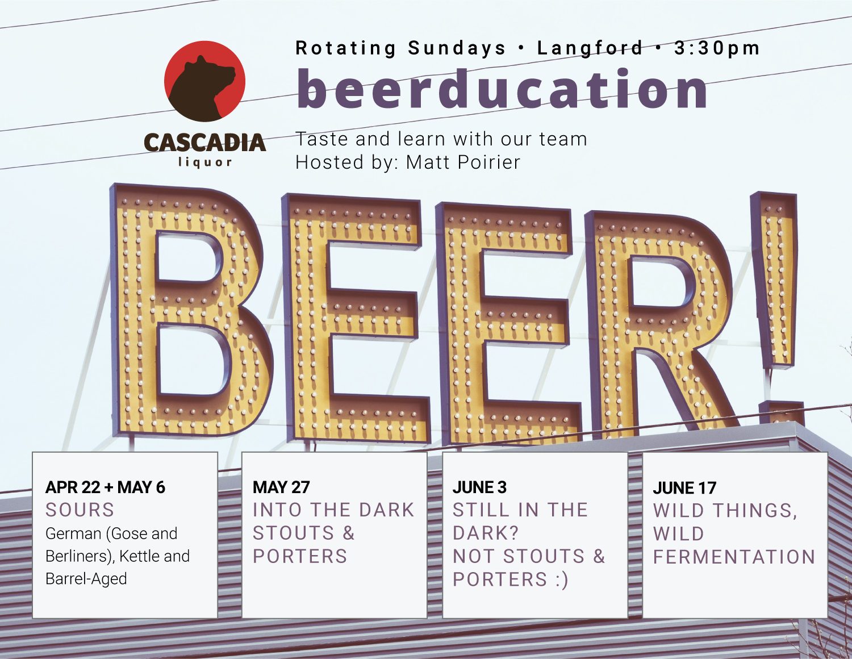 Cascadia Langford_Beerducation_april-june 2018.png