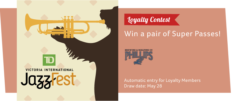 casc blog_may loyalty contest.png