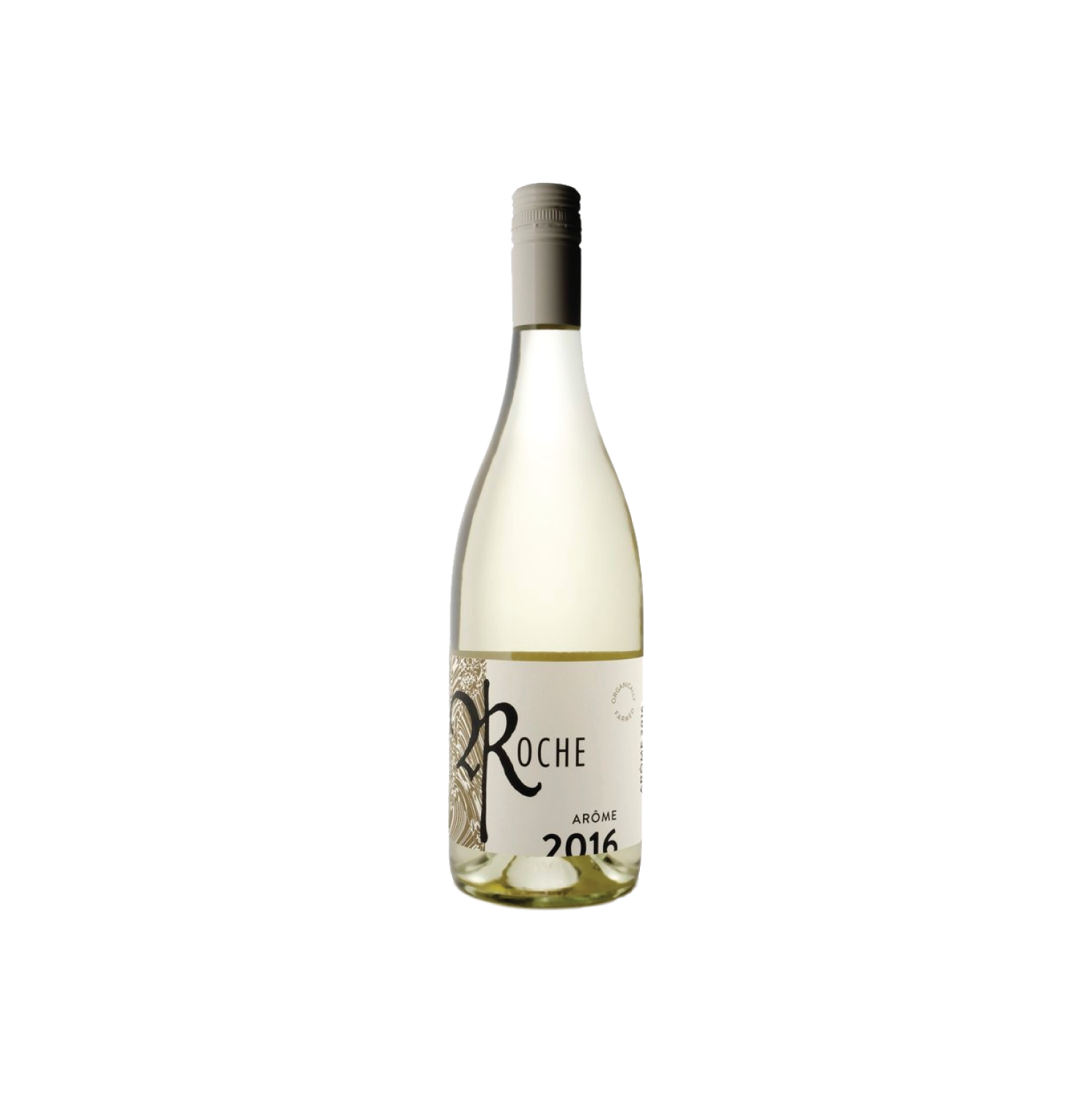 Roche Arôme - This wine is an aromatic explosion of honey suckle, tropical fruits and spring blossoms that finishes surprisingly dry. A perfect accompaniment to lounging on a sunny afternoon.$21.49 (750ml)Okanagan Valley, BC