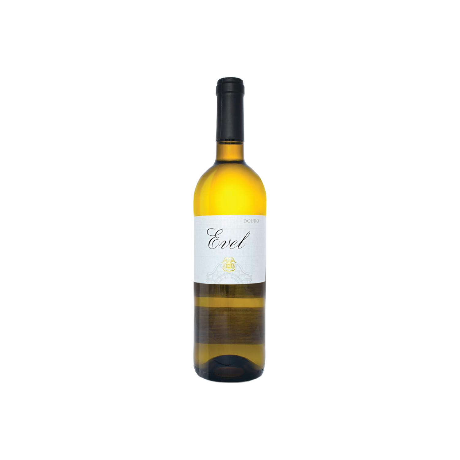 Evel Vinho Branco - There's more than just Port in Portugal! The aromatic blend of flowers, orchard fruit and melons in this wine will complement any summer dish, from seafood to salad.$18.49 (750ml)Douro, Portugal
