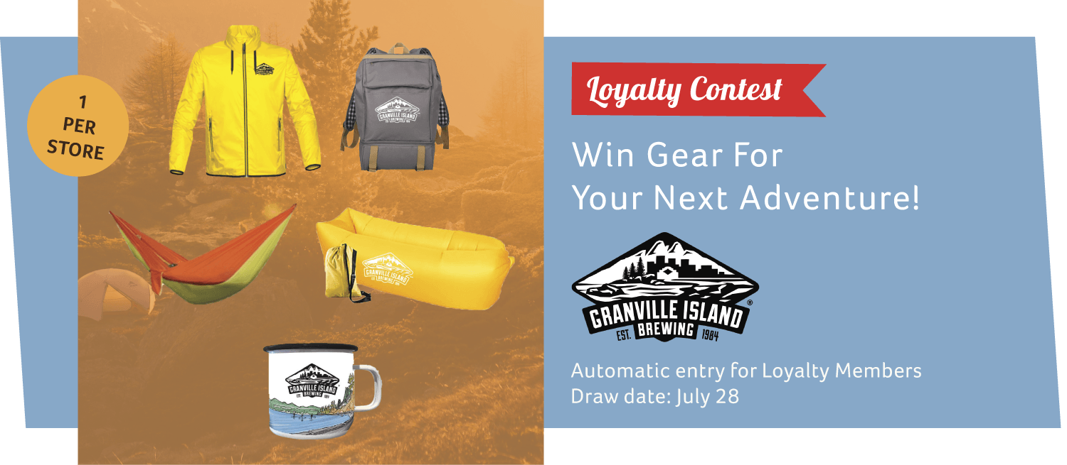 casc blog_july_loyalty contest.png