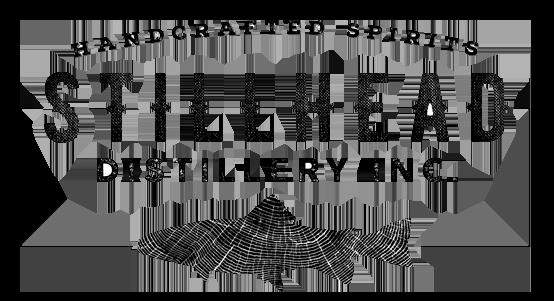 stillhead logo.png