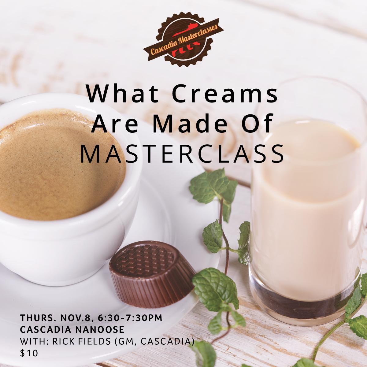 Cascadia Nanoose Masterclass_Nov 2018_web.png
