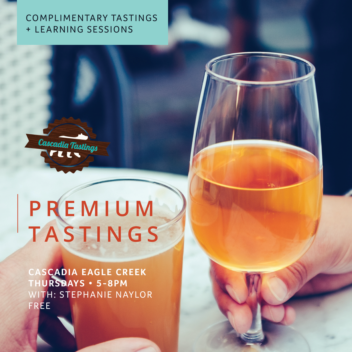 Cascadia Eagle Creek Premium Tastings Oct 2018_web.png