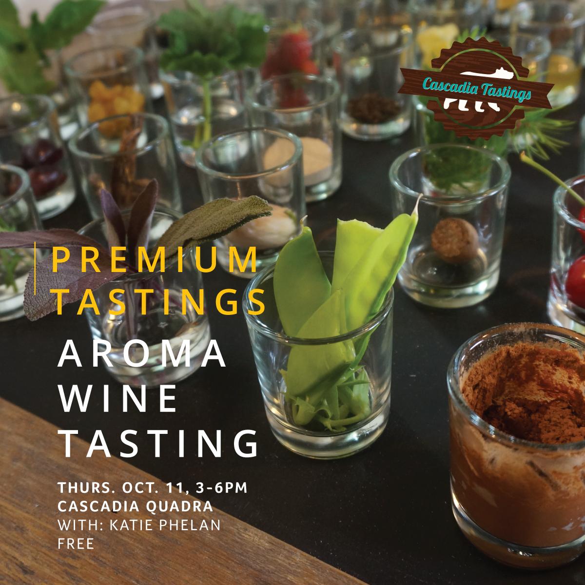 Cascadia Quadra Premium Tastings_Oct 2018_web.png