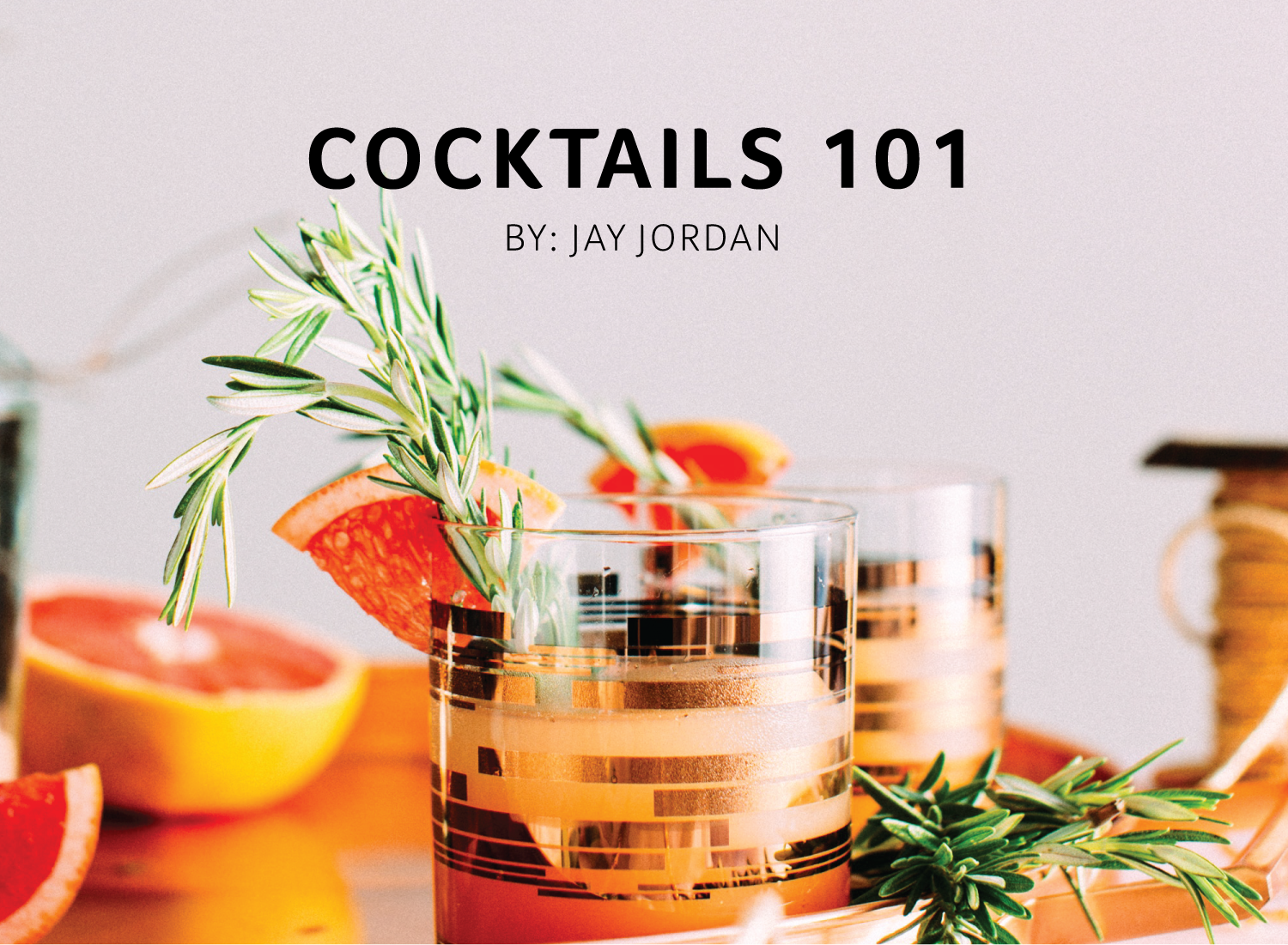 Cascadia Blog Nov 2018_cocktails.png