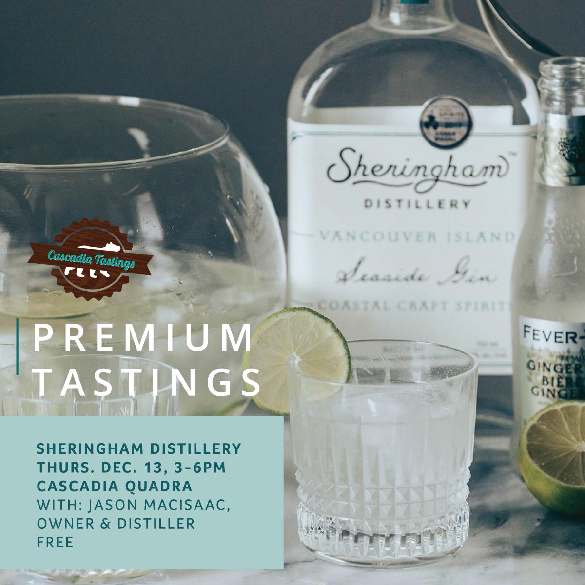 Cascadia Quadra_Premium Tastings_Dec 2018_Web.png