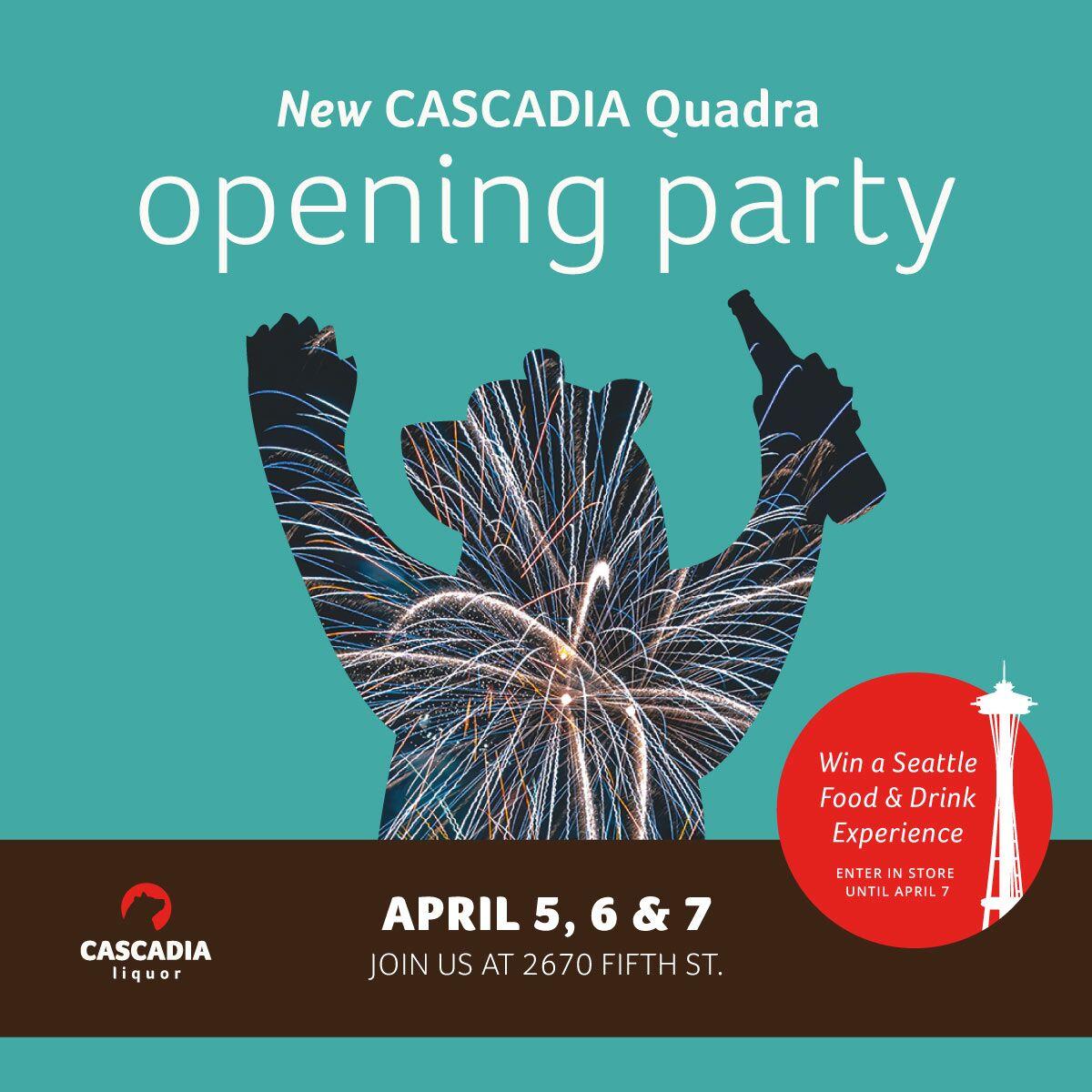 Cascadia Quadra Premium Tastings Apr 2019 - Web.png