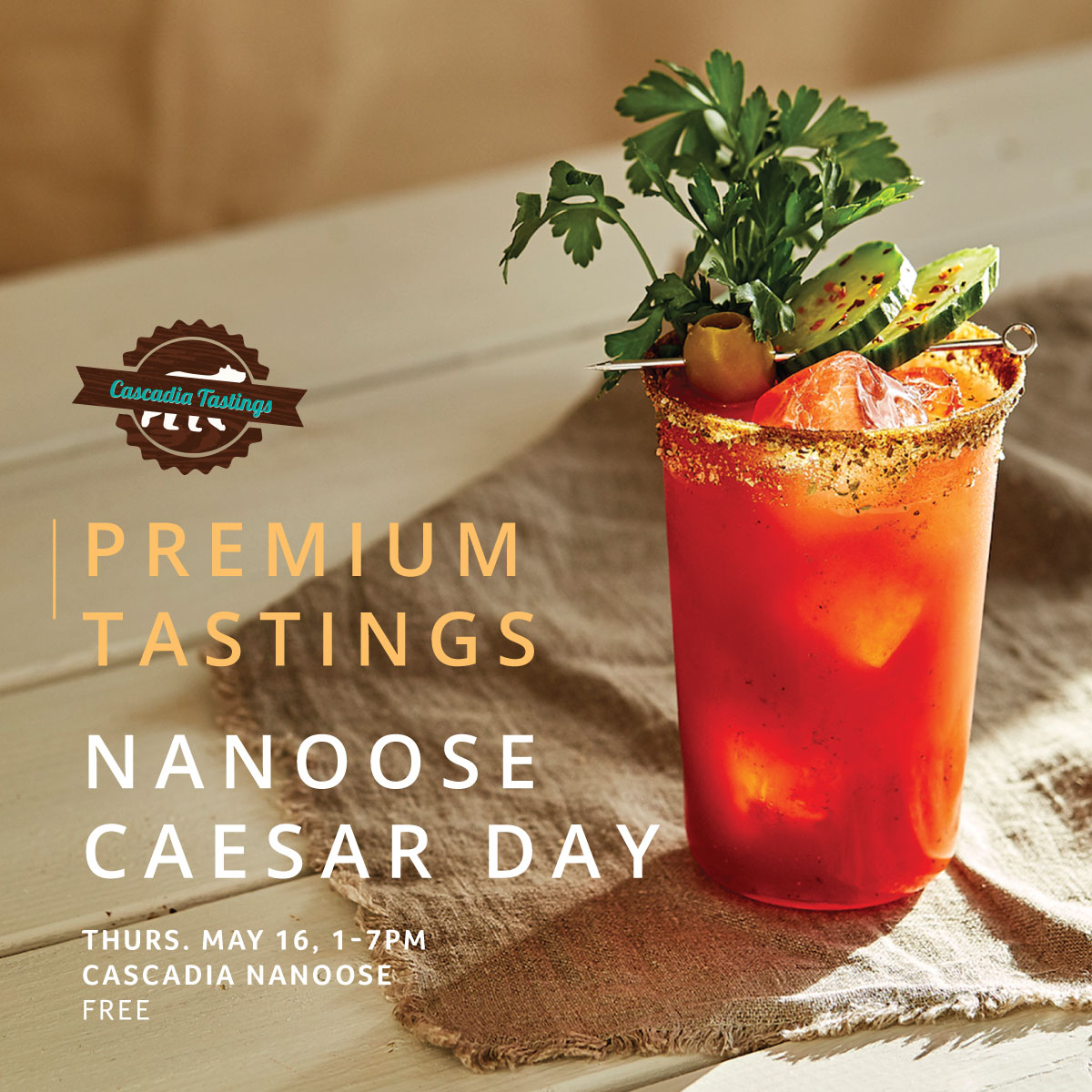 Cascadia-Nanoose-Premium-Tastings_Caesar-Day_Web.jpg