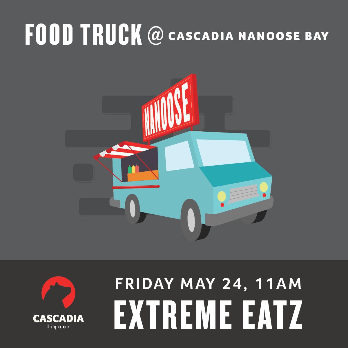Nanoose Food Truck_June 2019_Web.png