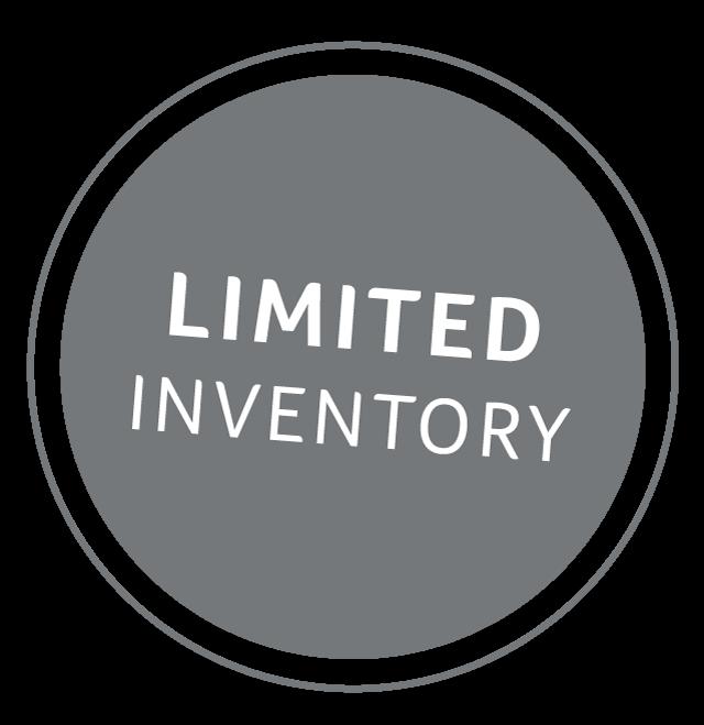 LimitedInventory.png