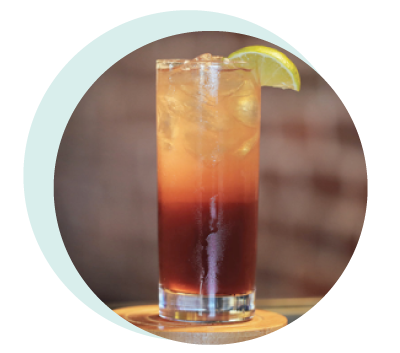 cascadiannews_June2019(drink1).png