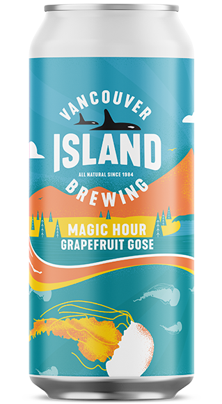 VANCOUVER ISLAND - MAGIC HOUR GRAPEFRUIT GOSE.png