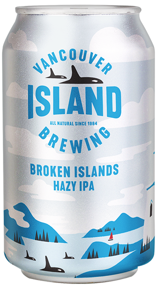 VANCOUVER ISLAND - BROKEN ISLANDS HAZY IPA CAN.png