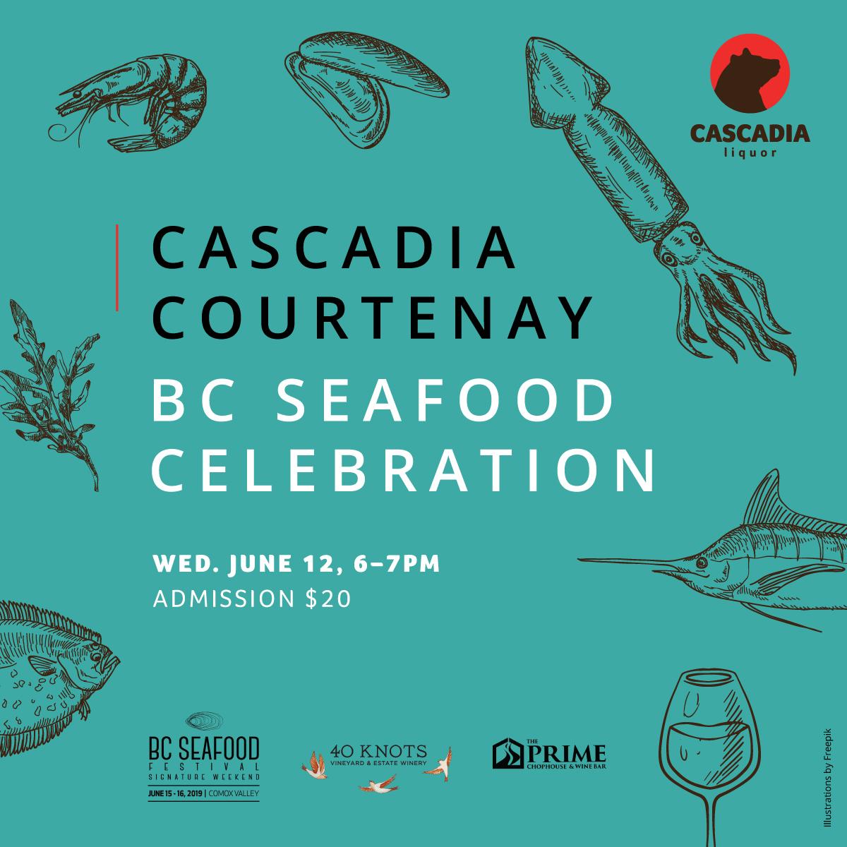 Cascadia-Courtenay_BC-Seafood-Festival_2019_web.jpg