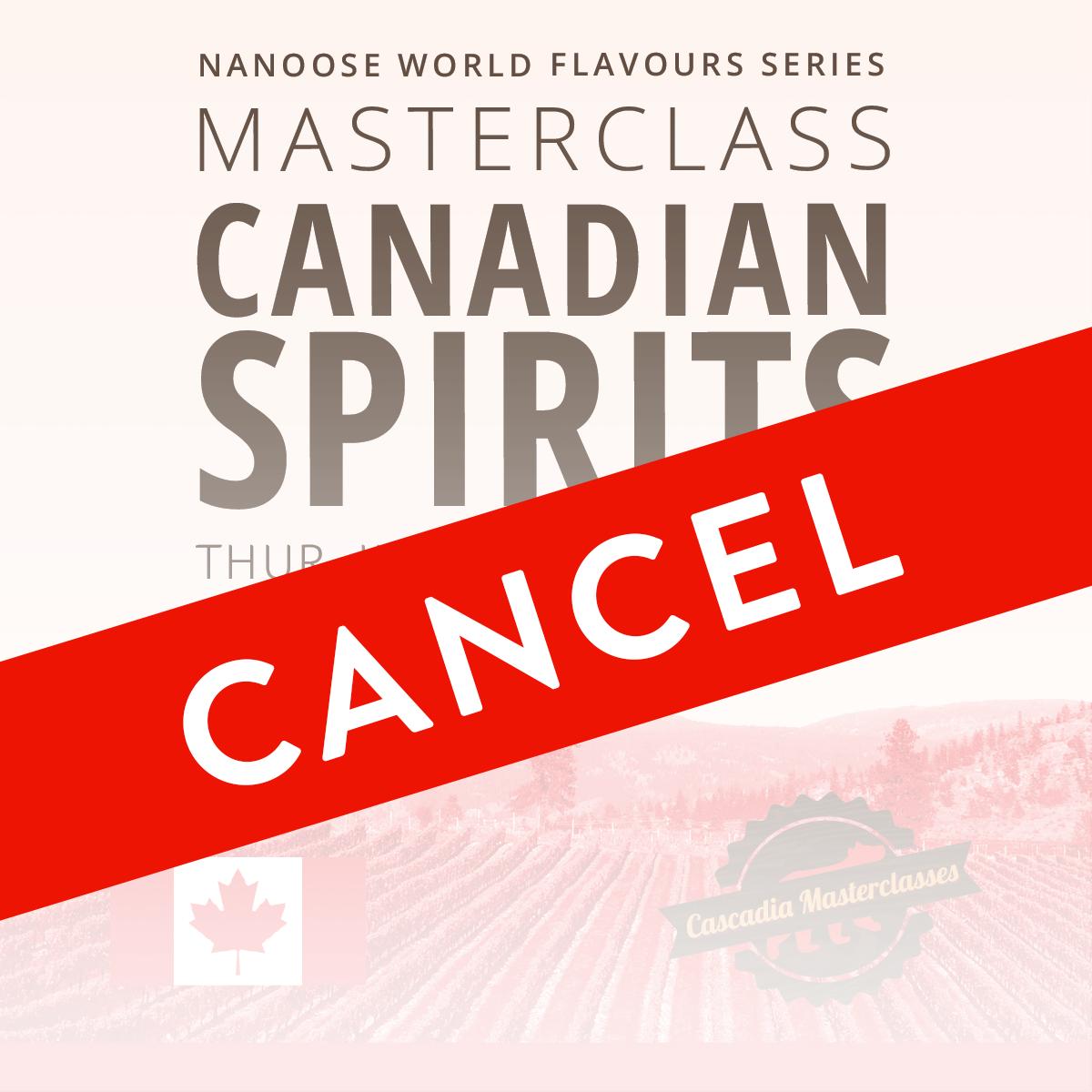 Cascadia Nanoose Masterclass_June 20_Web_Cancel.png