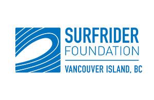 Surfrider+VI+logo.jpg