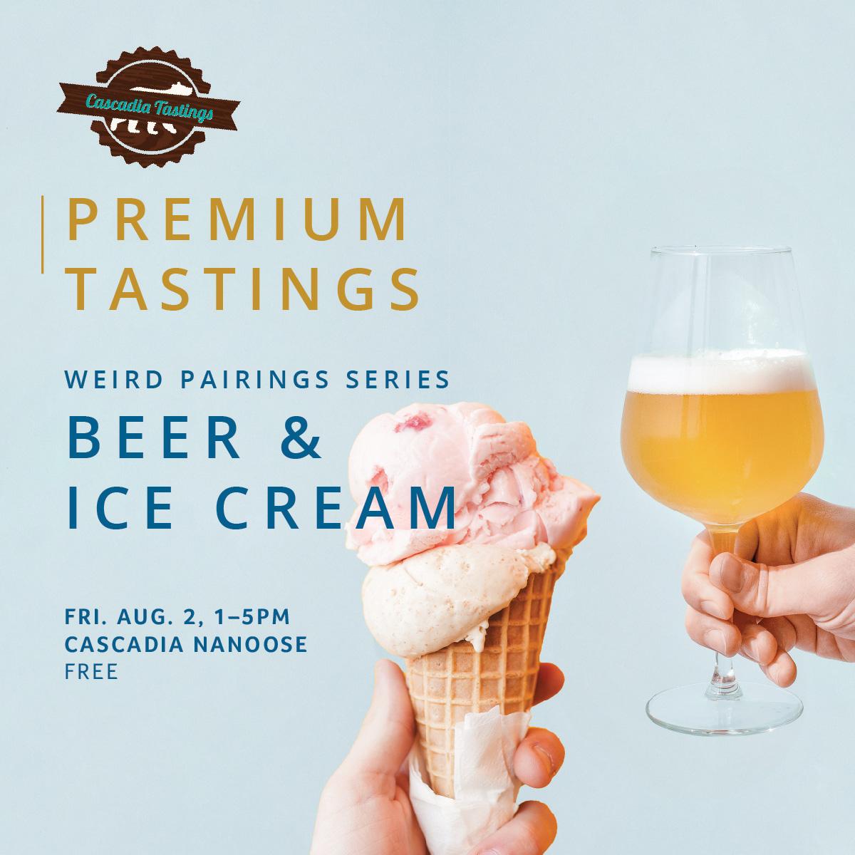 Cascadia Nanoose Premium Tastings_WeirdPairings_August 2019_Web.jpg