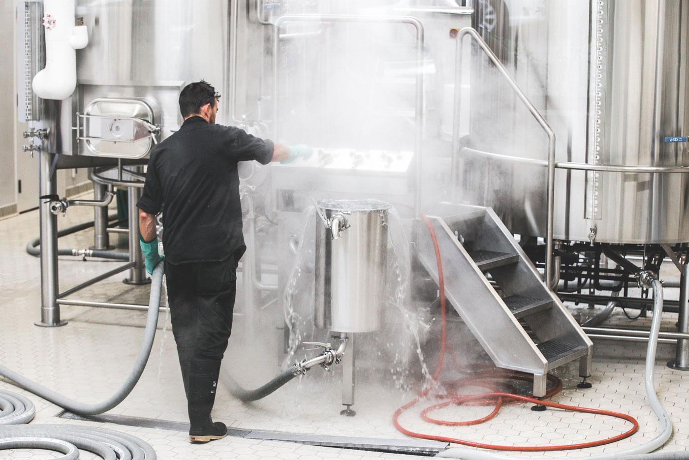33-Brewing-Experiment1.jpg