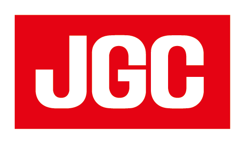 jgc.png