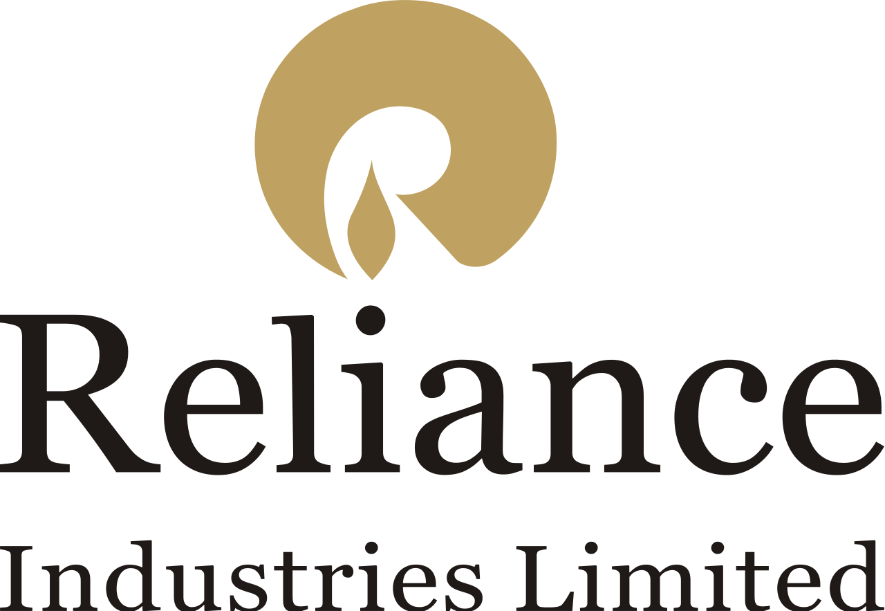 relianceindustries.png