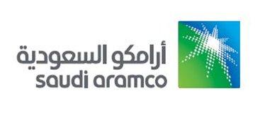 Saudi Aramco logo - new.jpg