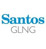 santos-glngt-audio-500x500.jpg