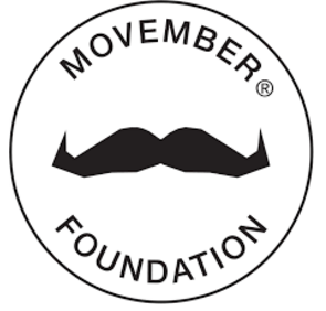 - Movember is an annual event during the month of November to raise awareness and address some of the biggest health issues faced by men such as prostate cancer, testicular cancer, mental health and suicide prevention. As some of you may also know, Khalil Jaber, Sr., founder of Gas Land, Inc., bravely battled prostate cancer late in life. In memory of his leadership, friendship, and camaraderie that touched upon all facets of Gas Land, Inc.In November 2016, Gas Land raised $2,120! In November 2017, Gas Land raised $1,775!
