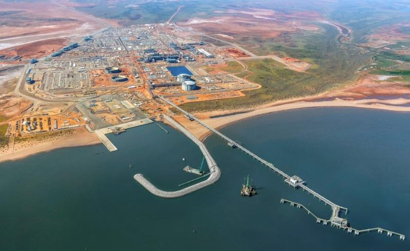 Cheniere-Inks-Sabine-Pass-LNG-Supply-Deal-with-GAIL-India.jpg