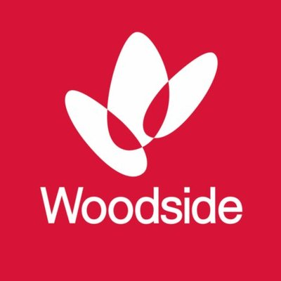 Woodside Energy.jpg