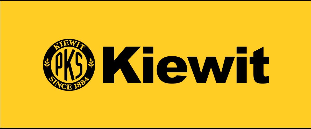 Kiewit.png