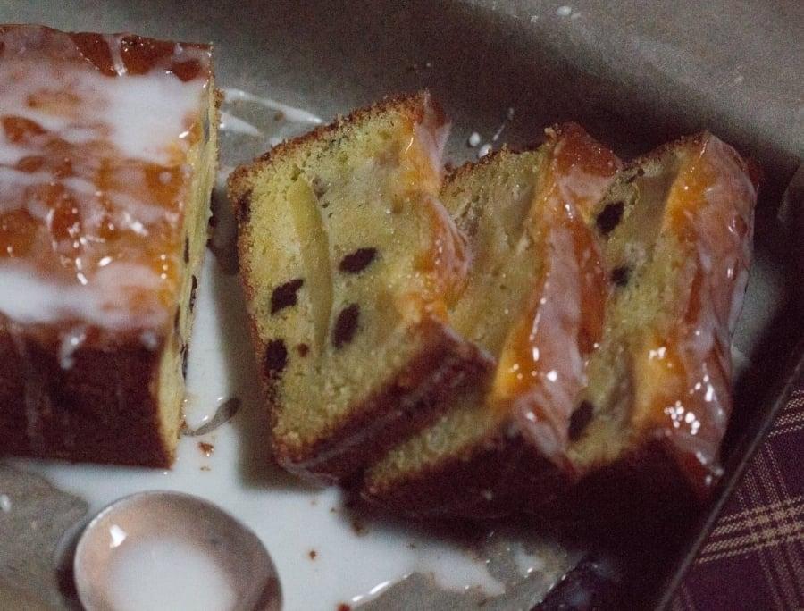 Payard apple cake 7 used.jpg