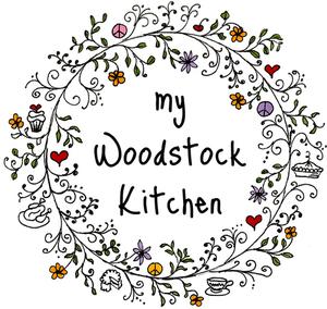 woodstock-kitchen