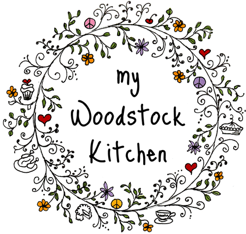 my-woodstock-kitchen