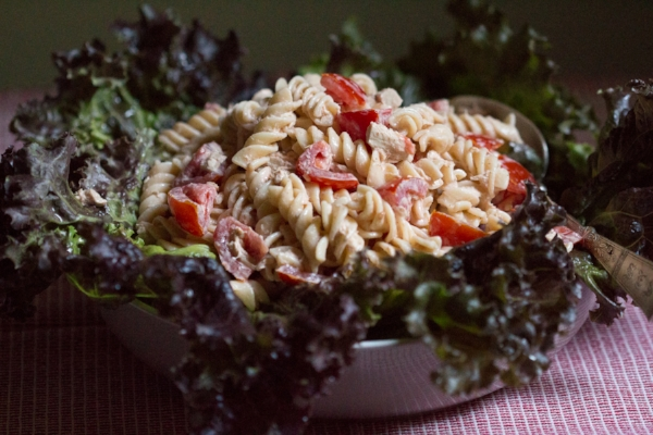 tuna+tomato+salad.jpg