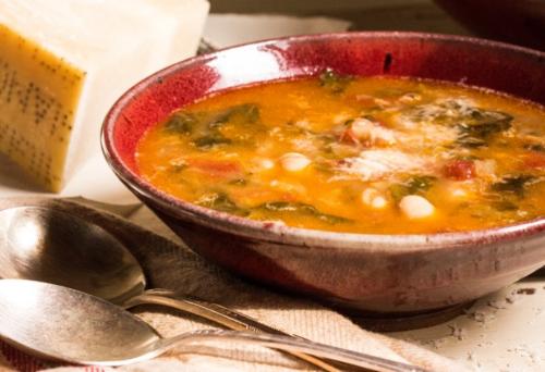 escarole and bean soup 5255.png