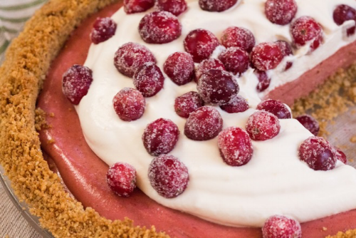 cranberry curd pie 2   5356.png